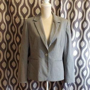 Antonio's Melani Blazer Coat